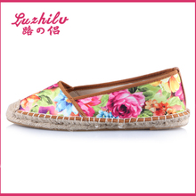 Luzhilv turkey shoes buy shoes online