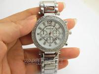 Наручные часы Fashion 3 5489