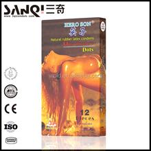 Hero Son sex girl picture excellent latex condom plant