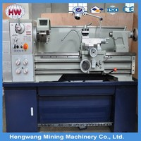 Chinese lathe machine price/lathe tool