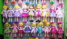 china supplier toys american girl doll fabric cloth dolls/pretty doll girl/toy dolls ,cloth sex doll
