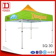 [Lam Sourcing] hot promotional used prefab gazebo tent pegs
