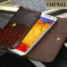 """For iPhone 6s plus Cases, for Apple iPhone 6 plus Phone Case, CaseMall pu Pouch Case for iPhone 6 5.5"""""""