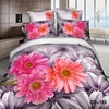 /product-gs/newest-design-pink-gerbera-daisy-3d-bed-cover-set-1341950576.html