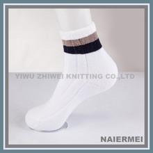 6 Colors Wholesale Sport Thermal Cotton Sock for Men