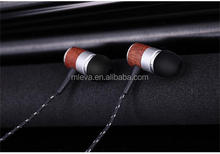 2014 stereo cheap mobile best quality fashion earphone