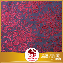 2016 China supplier fantasy woolen crewel embroidery fabric