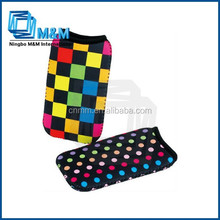 Mobile Phon Neoprene/Neoprene Laptop Sleeve/Neoprene Laptop Bag