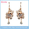 wholesale earrings online costumes china sexy girls with animals led earrings