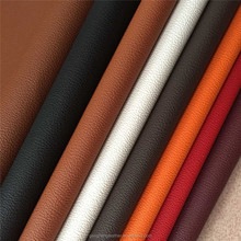 2015 New style environmental car pu leather, synthetic leather for vehicle interior