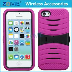 Alibaba China Supplier For Apple Iphone 5 Many Colors Sublimation Tpu Phone Case