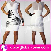 2015 paypal accept cocktail dresses short red