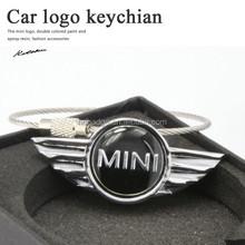 Car badges, Car chrome badge emblem , Metal car grille emblem badges
