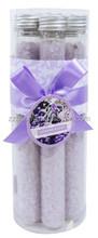 Lavender Free Sample Bath Salt Purple Wholesale