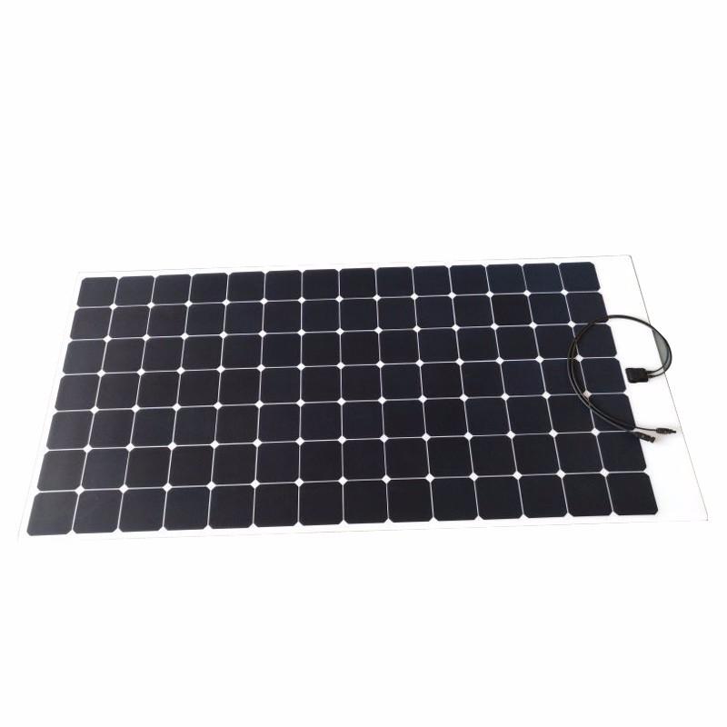 300w flexible solar panel 1.jpg