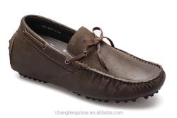 shoes spike / shoes summer 2014 men / smart casual shoes 326K01-2