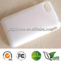 PC cellphone case for Blackberry Q5 case