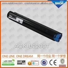 for oki b2200 alibaba wholesaler office supply printer copier toner for oki toner