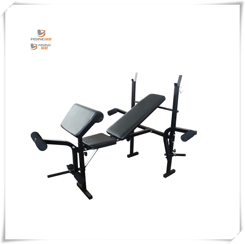Weight Bench Weight Lifting Bench Sit Up Bench