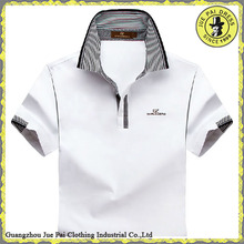 Oem Dry Fit Polo Shirt Wholesale,Lacosta Kids Polo T Shirt,China Manufacturer Cheap Polo T Shirt