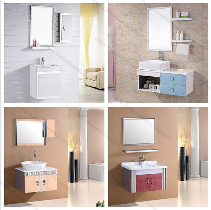 Lastest Bathroom Sinks  Buy Restaurant Bathroom SinksFancy Bathroom Sinks