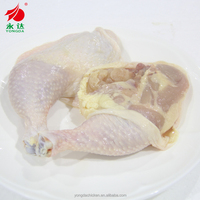 chicken thighs big chicken leg