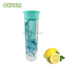 whey protein manufacturers custom shake bottles glass drink bottle