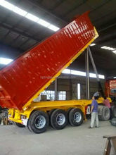 hydraulic cylinde used for tipper
