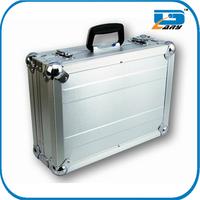 aluminum rugged equipment cases