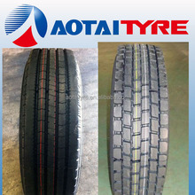 High quality superhawk radial truck tyres 315/70r22.5 315 80r22 5