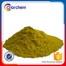 Excellent quality Iron Oxide Chemical Formula