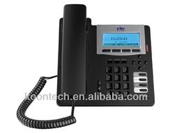 skype desk phone PL340