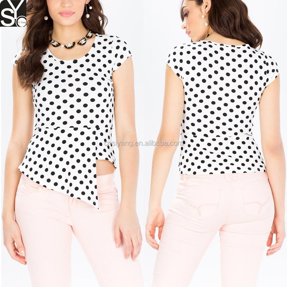 01 blouses for women.jpg