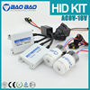 Design new arrival car hid conversion kit h4 with trade assurance