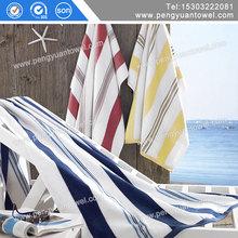 pengyuan factory price dubai holiday beach towel
