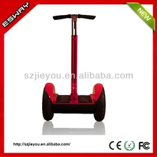 Public entertainment electric scooter 2000w have best price and the scooter reviews is 18km/h