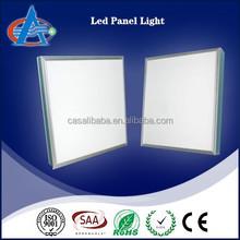 Hot Sale 60x60cm 30x120cm LED Panel Kitchen Light 48w 36w