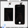Mobile Phone Touch For iPhone 4S Touch Digitizer