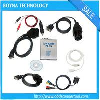 2015 Hot Promotion KWP 2000 Plus ECU Remap Flasher KWP 2000 Plus Latest Diagnostic Software, KWP 2000 ECU Chip Tuning Tool
