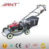 ANT216S garden tools 21inch portable self propelled lawn mower