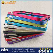 [GGIT] Aluminum Metal Hard Case Bumper For Samsung Note 3 N9000