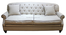 Japanese furniture sofa bed model single sofa buy furniture from China online