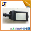 high qulaity factory direct sell 40w or led street light 60w price