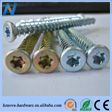 Competitive Price Quality-Assured Lag Screw