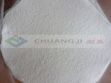 china supplier high quantity 92% paraformaldehyde 30525-89-4 wihte prilled for for resin, insecticide, herbicide, etc