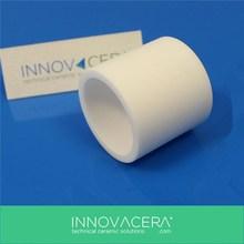 Alumina Seal Bushing For Engineered Solutions/INNOVACERA