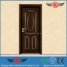 JK-MW9016 Wooden Door Design Catalogue / Doors For Hotels