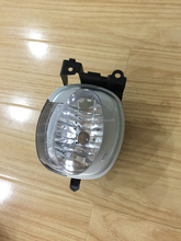 LEXUS ES350'07/09 fog lamp;DRL light best selling car accessories of LEXUS ES350'07/09