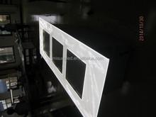 Bordeaux led lighting doors acrylic led lighting door led lighting furniture panels acrylic doors