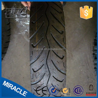 300-15 motorcycle tyre and tube